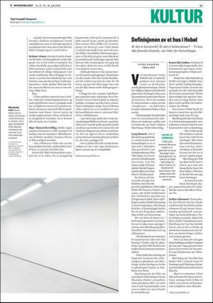morgenbladet-20200710_000_00_00_027.pdf