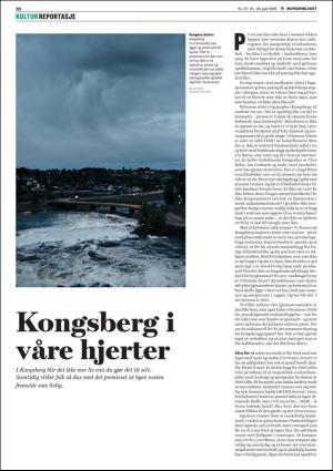 morgenbladet-20200710_000_00_00_028.pdf