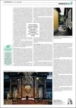 morgenbladet-20200710_000_00_00_029.pdf