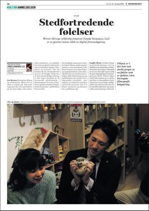 morgenbladet-20200710_000_00_00_030.pdf