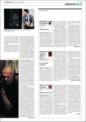 morgenbladet-20200710_000_00_00_031.pdf
