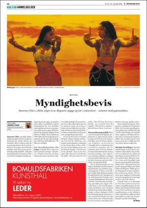 morgenbladet-20200710_000_00_00_032.pdf
