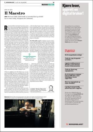 morgenbladet-20200710_000_00_00_033.pdf