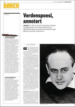 morgenbladet-20200710_000_00_00_034.pdf