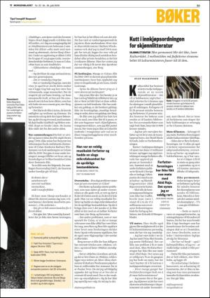 morgenbladet-20200710_000_00_00_035.pdf