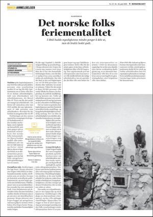 morgenbladet-20200710_000_00_00_036.pdf