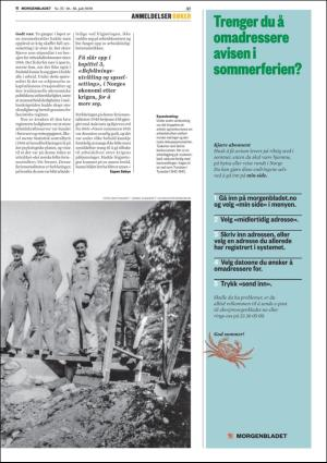 morgenbladet-20200710_000_00_00_037.pdf