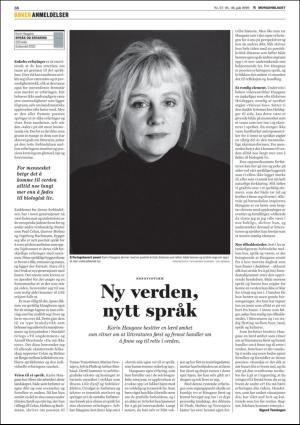 morgenbladet-20200710_000_00_00_038.pdf