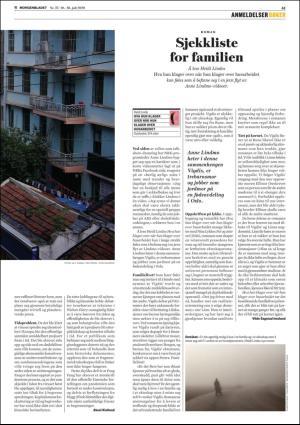 morgenbladet-20200710_000_00_00_041.pdf