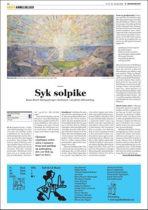 morgenbladet-20200710_000_00_00_042.pdf