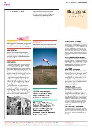 morgenbladet-20200710_000_00_00_044.pdf