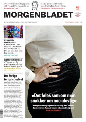 morgenbladet-20200731_000_00_00_001.pdf