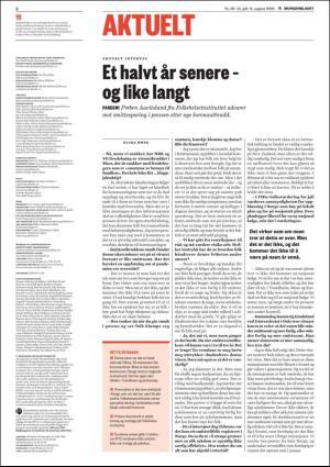 morgenbladet-20200731_000_00_00_002.pdf