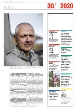 morgenbladet-20200731_000_00_00_003.pdf