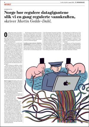 morgenbladet-20200731_000_00_00_004.pdf