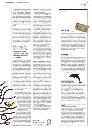 morgenbladet-20200731_000_00_00_005.pdf
