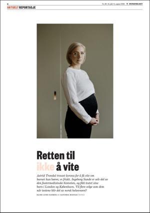 morgenbladet-20200731_000_00_00_006.pdf
