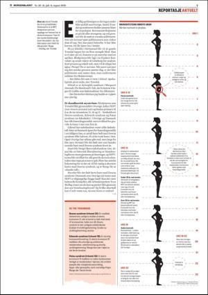 morgenbladet-20200731_000_00_00_007.pdf