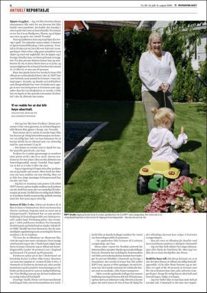 morgenbladet-20200731_000_00_00_008.pdf