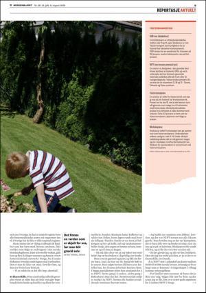 morgenbladet-20200731_000_00_00_009.pdf