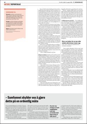 morgenbladet-20200731_000_00_00_010.pdf