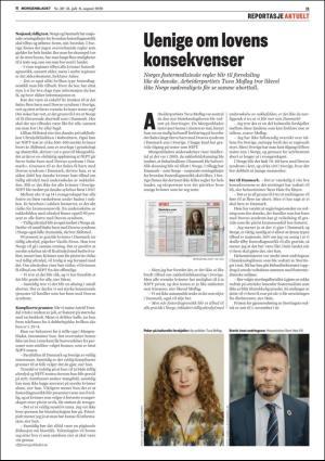 morgenbladet-20200731_000_00_00_011.pdf
