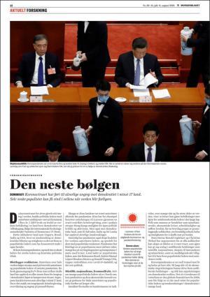 morgenbladet-20200731_000_00_00_012.pdf