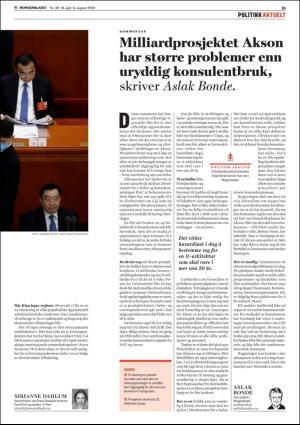 morgenbladet-20200731_000_00_00_013.pdf