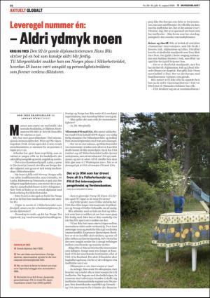 morgenbladet-20200731_000_00_00_014.pdf