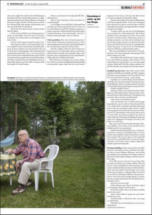 morgenbladet-20200731_000_00_00_015.pdf