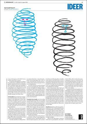 morgenbladet-20200731_000_00_00_017.pdf