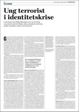 morgenbladet-20200731_000_00_00_018.pdf