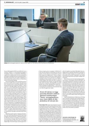 morgenbladet-20200731_000_00_00_019.pdf