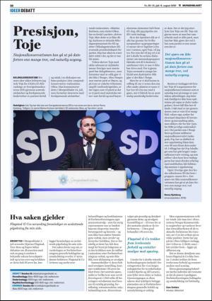 morgenbladet-20200731_000_00_00_020.pdf