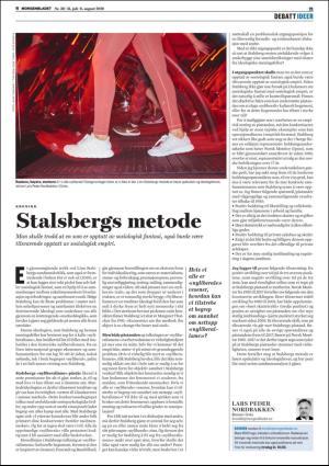 morgenbladet-20200731_000_00_00_021.pdf
