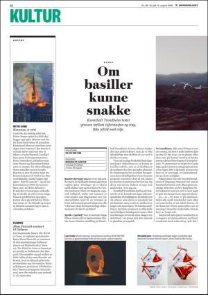 morgenbladet-20200731_000_00_00_022.pdf