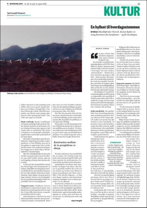 morgenbladet-20200731_000_00_00_023.pdf