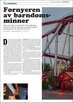 morgenbladet-20200731_000_00_00_024.pdf