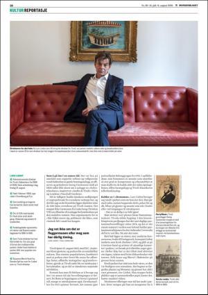 morgenbladet-20200731_000_00_00_026.pdf