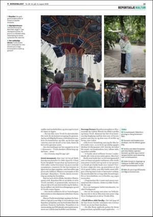 morgenbladet-20200731_000_00_00_027.pdf