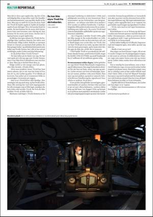 morgenbladet-20200731_000_00_00_028.pdf