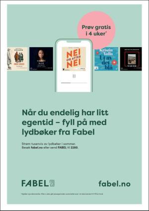 morgenbladet-20200731_000_00_00_029.pdf