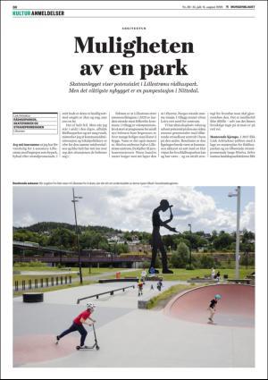 morgenbladet-20200731_000_00_00_030.pdf