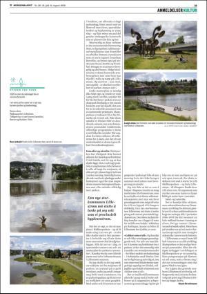 morgenbladet-20200731_000_00_00_031.pdf