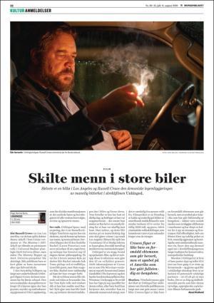 morgenbladet-20200731_000_00_00_032.pdf