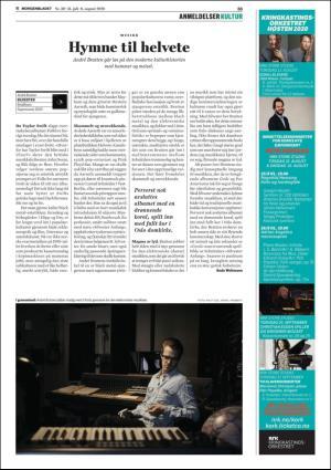 morgenbladet-20200731_000_00_00_033.pdf