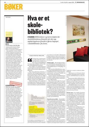 morgenbladet-20200731_000_00_00_034.pdf