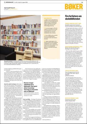 morgenbladet-20200731_000_00_00_035.pdf