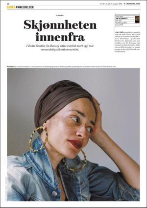 morgenbladet-20200731_000_00_00_036.pdf