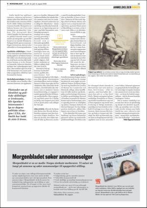 morgenbladet-20200731_000_00_00_037.pdf